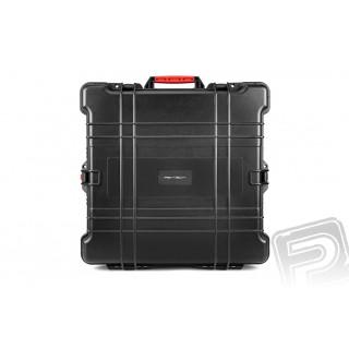 Inspire 2 - Voděodolný přepravní kufr