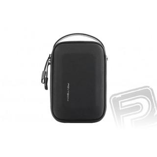 Osmo Pocket - Hordozó tok mini