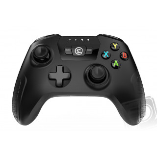 GameSir T2a Gaming Controller
