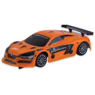 NINCO Renault RS oranžový 1:32