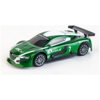 NINCO Renault RS zelený 1:32