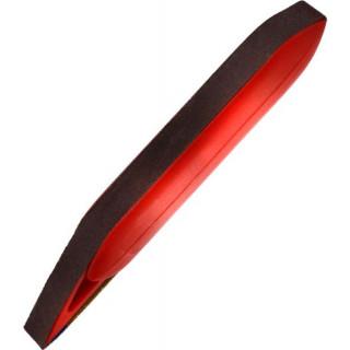 Modelcraft brousítko šířky 10mm