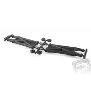 Long Rear Suspension Arm (1 ks)