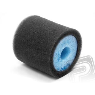 Vložky vzduchového filtru, sada