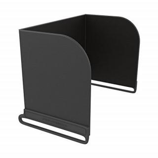 Napellenző tablethez, 168mm