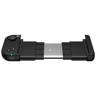 GameSir T6 Gaming Controller