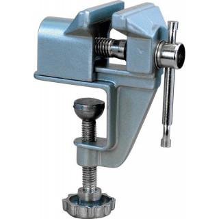 Modelcraft svěrák 30mm