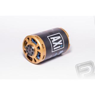 AXI 5360/18HD V2 motor