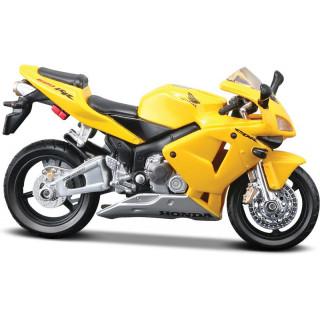 Bburago Kit Honda CBR 600RR 1:18