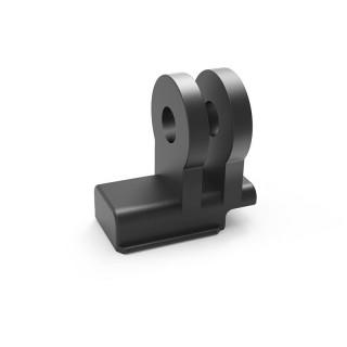 Osmo Pocket - Univerzális rögzítő adapter az adatporthoz