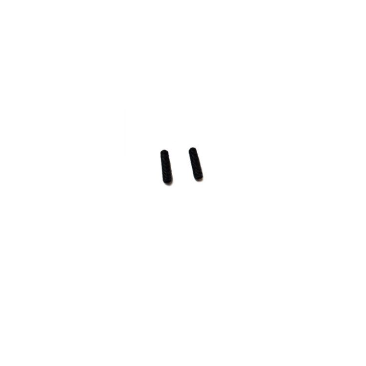 Šrouby M3*14 (2 ks)