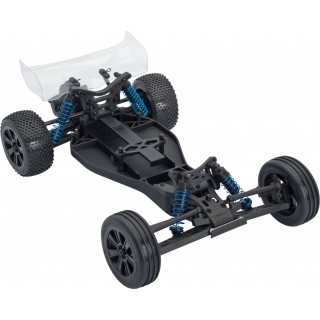 LRP S10 Twister - 1/10 Buggy 2wd Kit