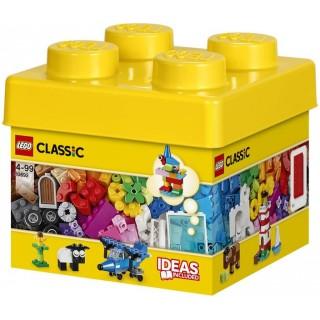 Elemek és egyebek LEGO® Kreatív építőelemek LEGO® 10692