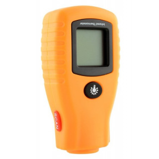 Infravörös hőmérő GM270