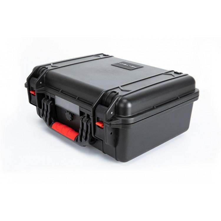 Mavic 2 - Szállító koffer (Smart Controller)