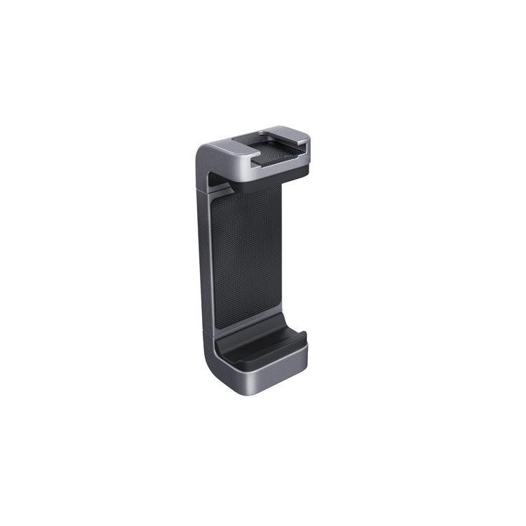 Osmo Pocket - mobiltelefon tartó