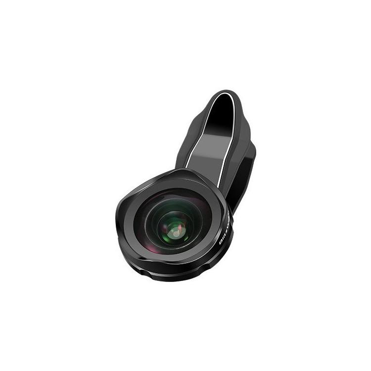 120° Telephoto objektív mobiltelefonhoz (BW-LS3)