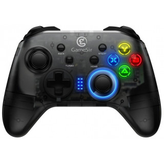 GameSir T4 Gaming Controller