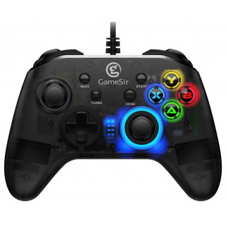 GameSir T4W Gaming Controller