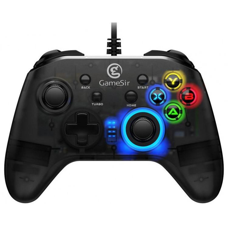GameSir T4W Gaming Controller