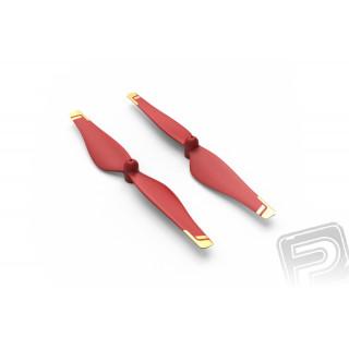 DJI Tello Iron Man - propeller