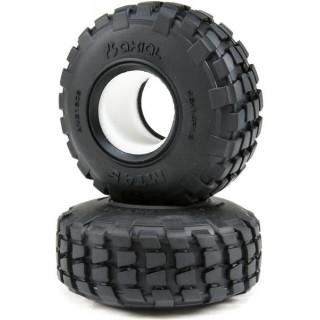 """Axial pneu 1.9 MT45 4.6"""" R35 (2)"""