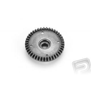 Diff. Ring Gear 42T (1 ks)