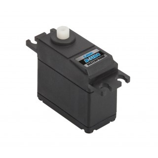 LRP - Szervo R-7104WP, vízálló