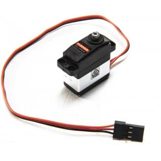 Spektrum szervo H3055 MidTorq UltraSpeed Micro