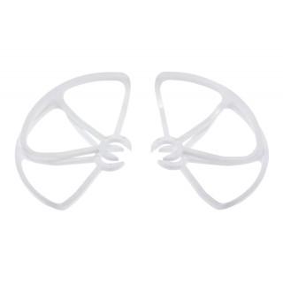 Ochrana vrtulí, 4 ks. - Gravit Vision FPV