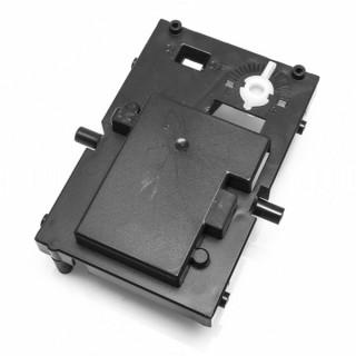 Műanyag box elektronikához RAID
