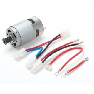 LRP Competition Starterbox - náhr. startovací elektromotor