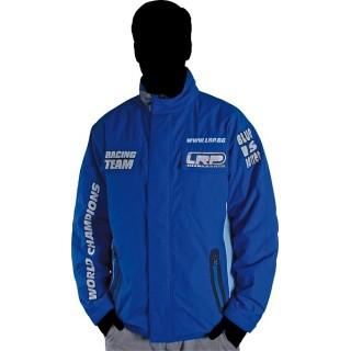 LRP Team kabát - méret XXXL