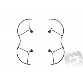 Propeller Guard (Mavic)