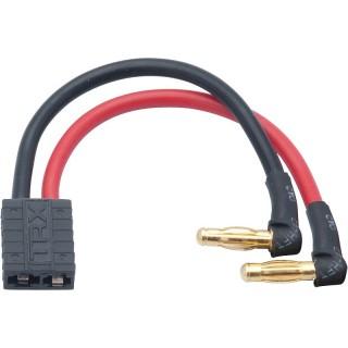 LiPo hardcase adapter