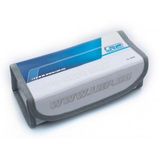 Safety bag - akkumulátor védőtasak - nagy