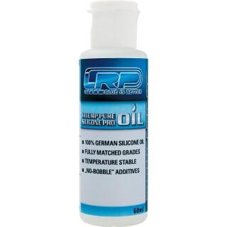 HiTemp pure szilikon olaj - 20 wt