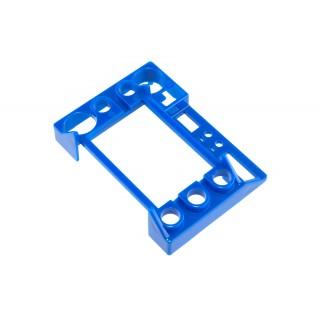 Modrý domeček iX8 regulátoru