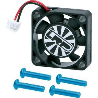 Větráček pro regulátory SXX série (náhrada za L82511)