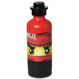 LEGO® Seasonal Ninjago kulacs piros LEGO® 40551733