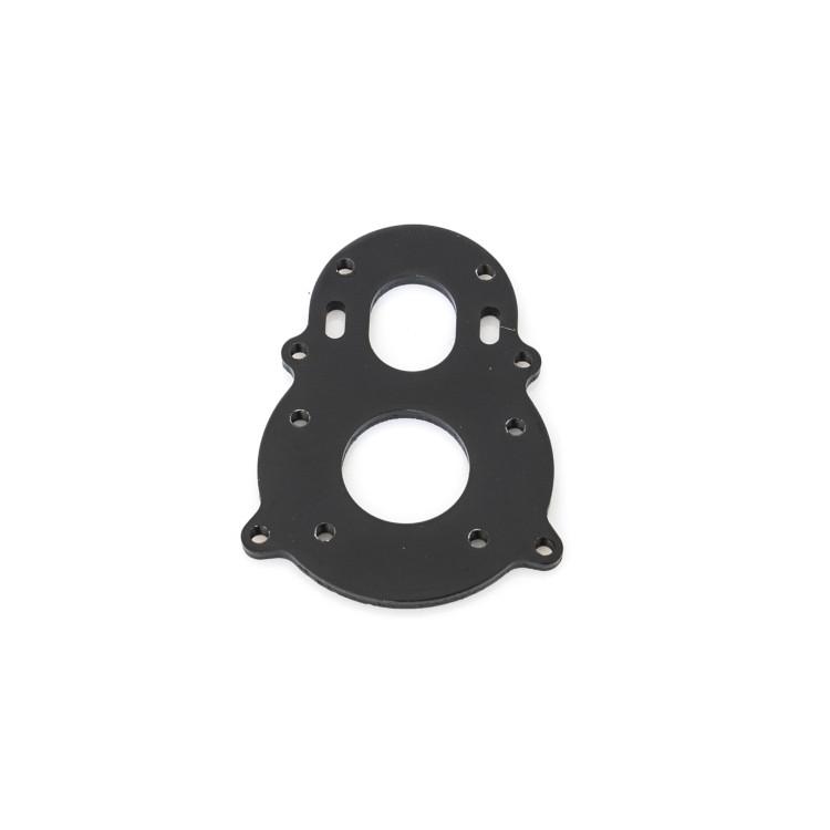 CRX hliníkový držák motoru