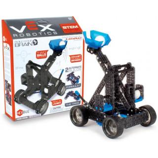 HEXBUG VEX Robotics - Katapult