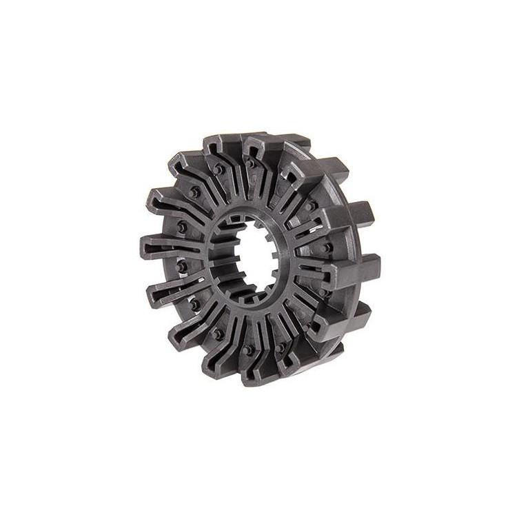 Traxxas Drive wheel (1)