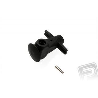 Hlava rotoru (Solo Pro 180 3D)