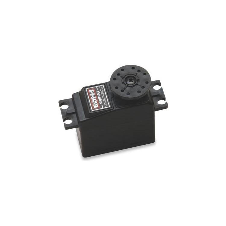 Servo S3152 6.5kg.cm 0.17s/60° BB digital