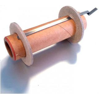 Klima Motortartó 35mm / 1x 18mm