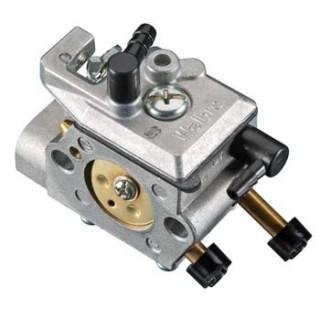 Komplett karburátor (WT1024) GT-33