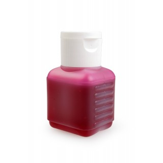 PSR High Protection olej 45ml - červený