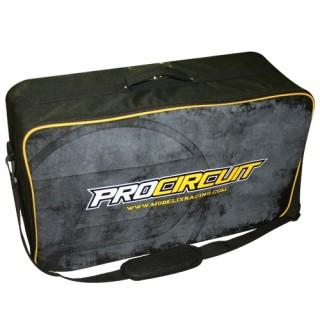 ProCircuit hordozó táska/koffer 15 szett gumihoz