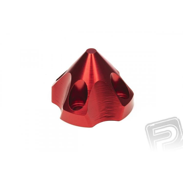 Alu CNC 3D kúp DLA-32
